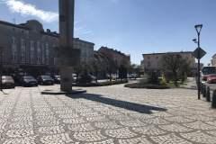 Naklo_nad_Notecia_10